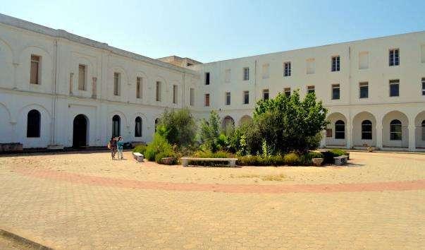Національний музей Карфагена