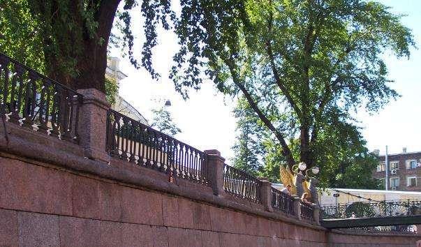 Банківський міст