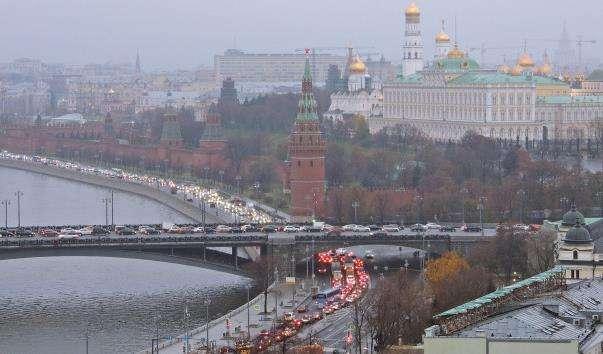 Великий Камяний міст