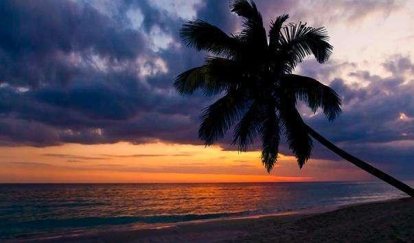 Пляжі Варадеро