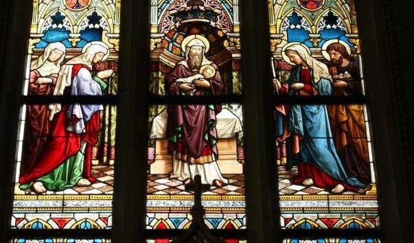 Базиліка Святих Петра і Павла