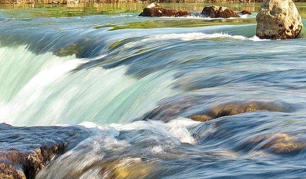 Водоспад Манавгат