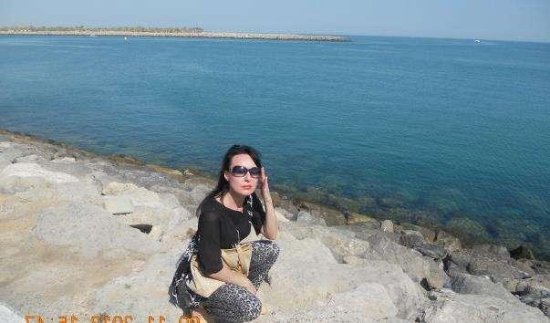 Перська затока