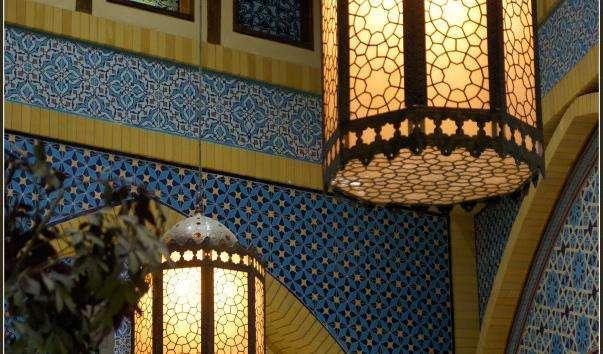 Ібн Батута Молл