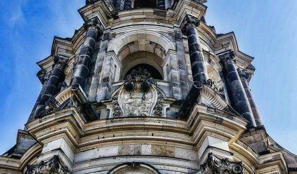 Палацова церква