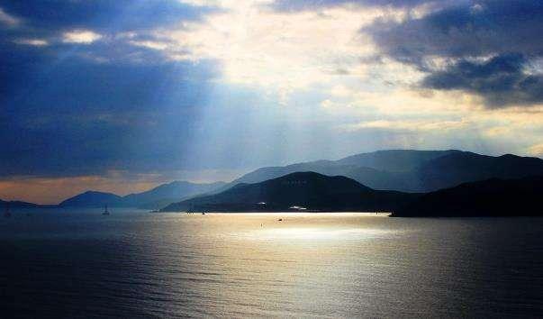Острів Винперл