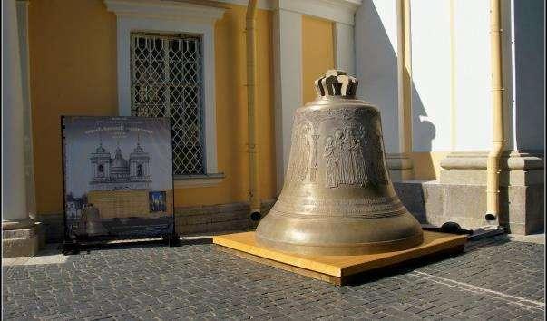 Олександро-Невська лавра