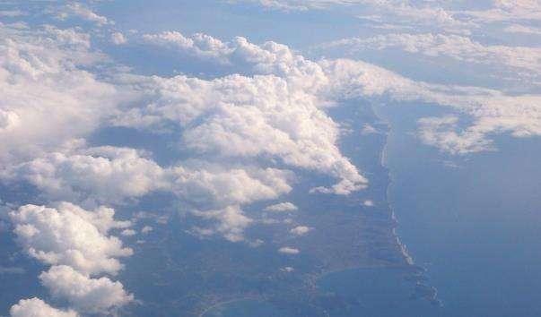 Синайський півострів